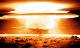 Ba kế hoạch Mỹ định tấn công hạt nhân phủ đầu Liên Xô