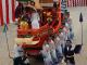 Ly kỳ chuyện nàng dâu Việt đầu tiên của nước Nhật