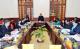 Hội đồng Thẩm phán TANDTC thông qua 7 dự thảo án lệ