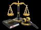 7 Quyết định Giám đốc thẩm vừa được chọn trở thành án lệ