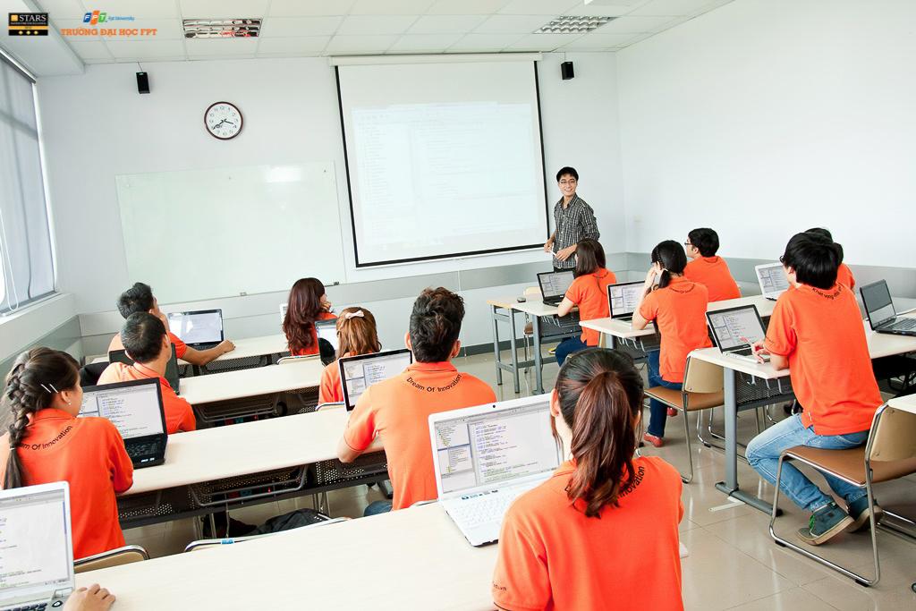 ĐV sự nghiệp được chi 30 triệu để làm bài giảng mẫu bằng video