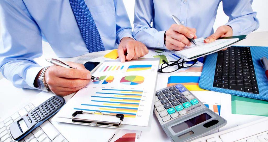 Hành nghề kế toán và những văn bản không thể không biết