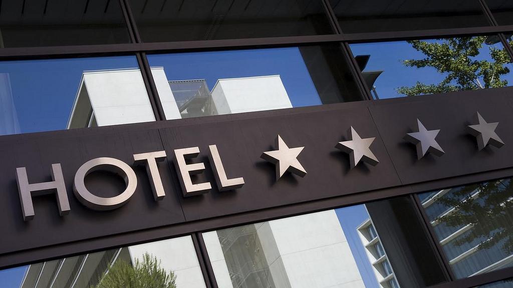 Phí thẩm định, công nhận khách sạn 3 sao giảm 1 triệu đồng