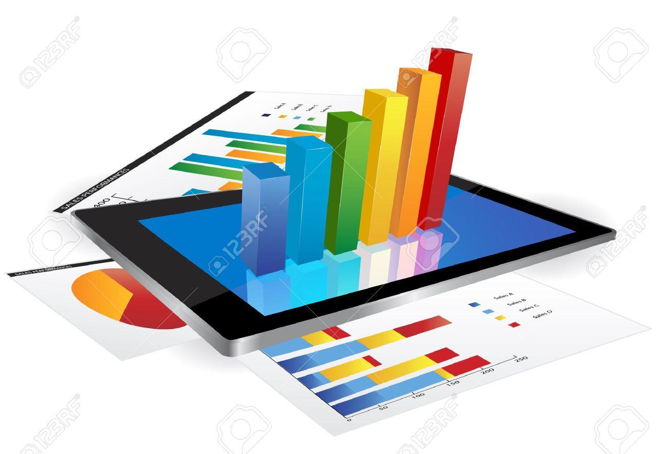 Quy định mới về chế độ báo cáo thống kê cấp quốc gia