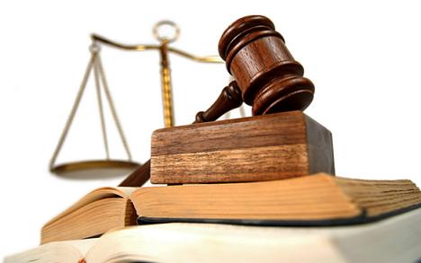 TANDTC hướng dẫn phối hợp áp dụng Bộ luật Tố tụng dân sự 2015