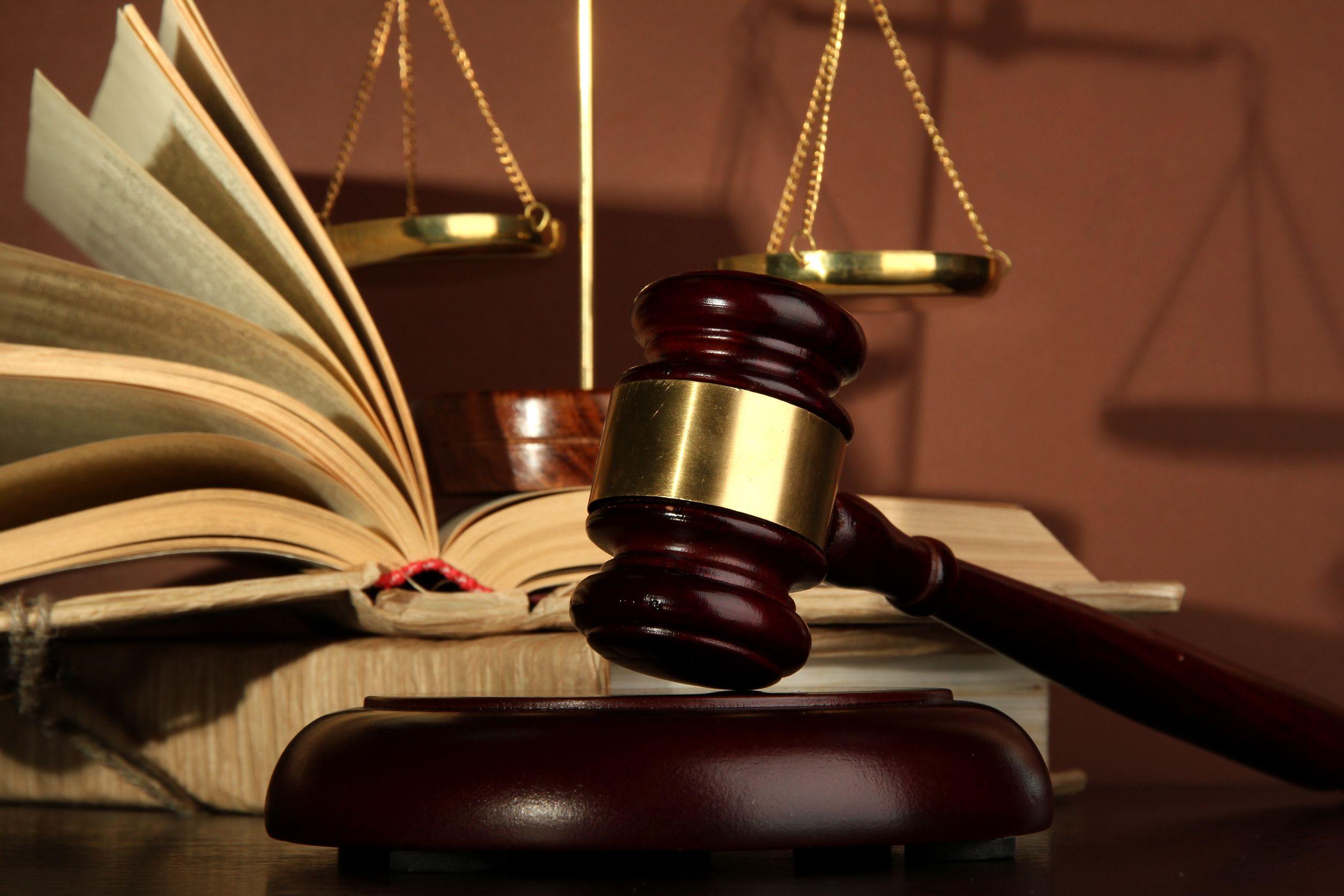 VKSTC tổng hợp danh mục văn bản hướng dẫn Bộ luật Tố tụng hình sự