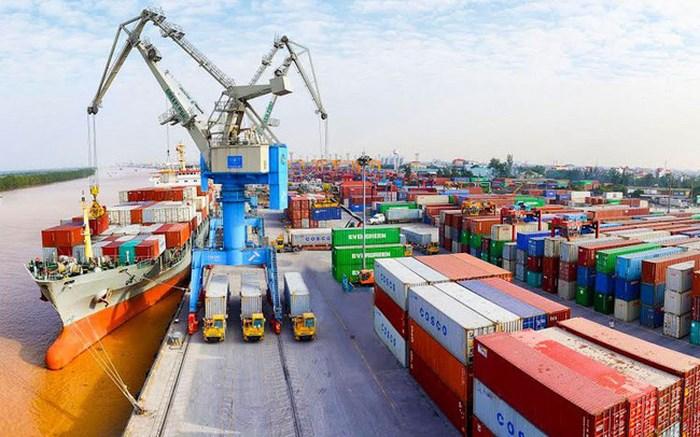 Cách xác định trị giá hải quan đối với hàng hóa xuất nhập khẩu
