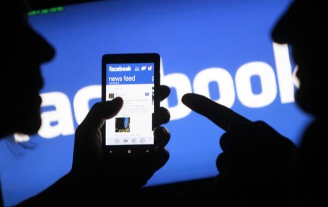 10 nội dung bị cấm đăng facebook theo Luật An ninh mạng