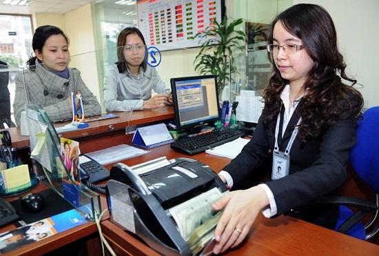 Cắt giảm nhiều điều kiện kinh doanh trong lĩnh vực ngân hàng
