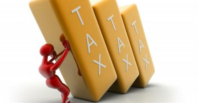 Doanh nghiệp nào được miễn thuế sử dụng đất?