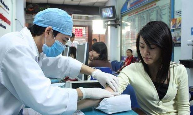 Bệnh nhân được quyền từ chối chữa bệnh