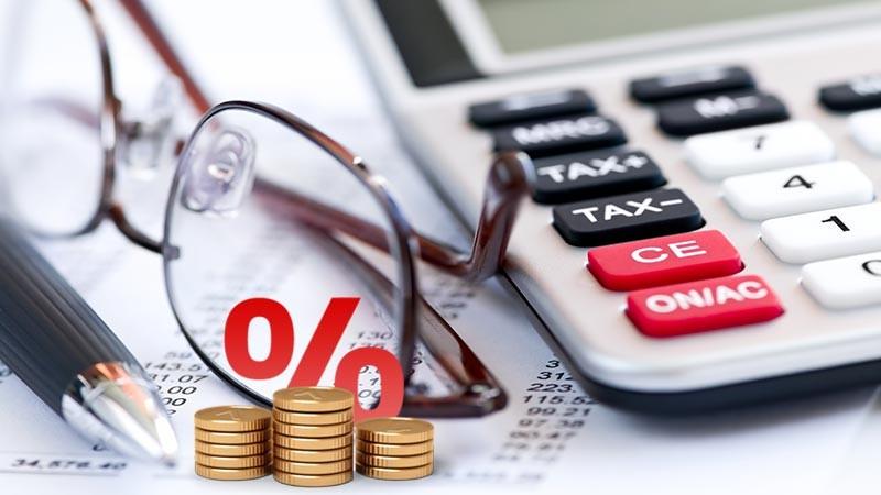 Biểu thuế tiêu thụ đặc biệt theo luật hiện hành