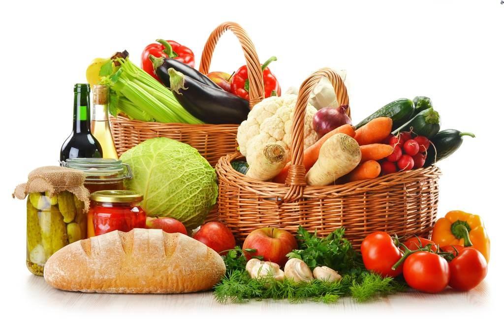 Cách thức xử lý các sản phẩm hữu cơ bị thu hồi