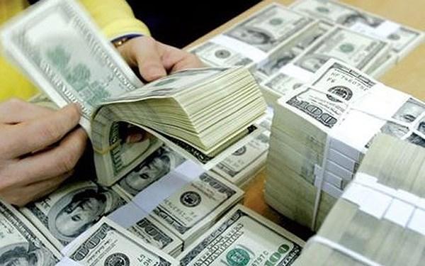 Thời hạn trả nợ, ân hạn cho vay lại vốn ODA, vốn vay ưu đãi nước ngoài