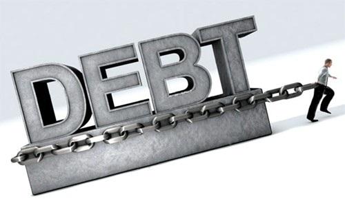 Nghị định 93/2018/NĐ-CP: Kế hoạch vay, trả nợ hằng năm