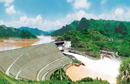 Chiến lược phát triển năng lượng quốc gia phải đáp ứng yêu cầu cụ thể
