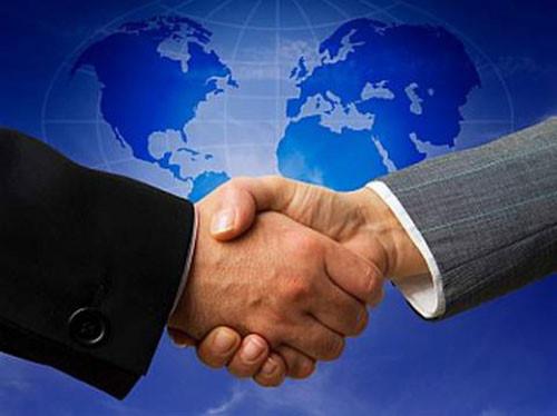 Nội dung thỏa thuận quốc tế theo Pháp lệnh ký kết và thực hiện TTQT