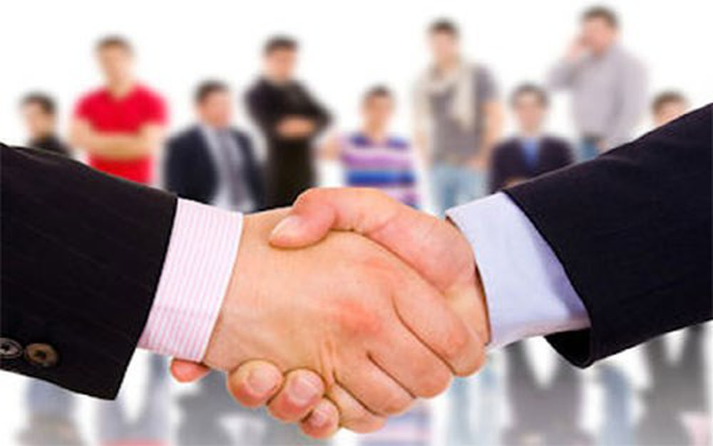 Chấm dứt hiệu lực/tạm đình chỉ thực hiện thỏa thuận quốc tế