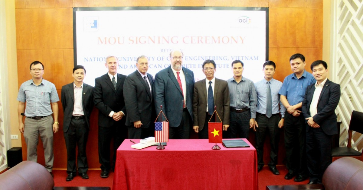 Nội dung quản lý nhà nước về ký kết và thực hiện thỏa thuận quốc tế