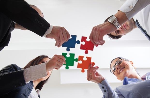 Trách nhiệm quản lý kỹ thuật trong Cơ sở dữ liệu quốc gia về tài sản công