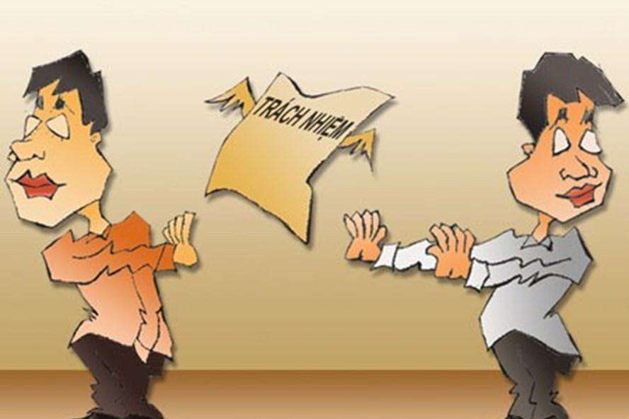Trách nhiệm và quyền hạn của Quỹ bảo lãnh tín dụng