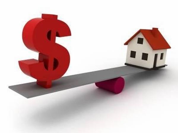 Căn cứ định giá tài sản không phải là hàng cấm trong Tố tụng hình sự