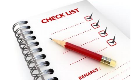 Các bước tiến hành khảo sát giá đối với tài sản trong tố tụng hình sự