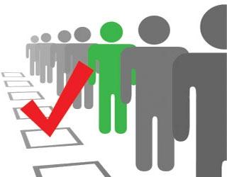 Sửa đổi, bổ sung hồ sơ bổ nhiệm, bổ nhiệm lại kế toán trưởng, phụ trách kế toán