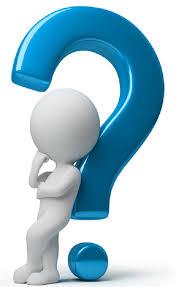 Một vài điều cần biết về Hội đồng cấp giấy chứng nhận kinh doanh dược