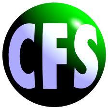 Ai có thẩm quyền cấp giấy chứng nhận lưu hành tự do CFS?