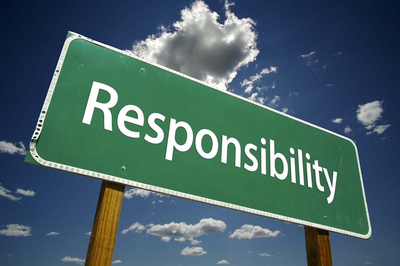 Ai có trách nhiệm giám sát dự án theo hình thức đối tác công tư?