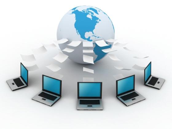 Tài khoản sử dụng Hệ thống thông tin quản lý phổ cập giáo dục, xóa mù chữ