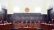 Công bố 11 án lệ mới