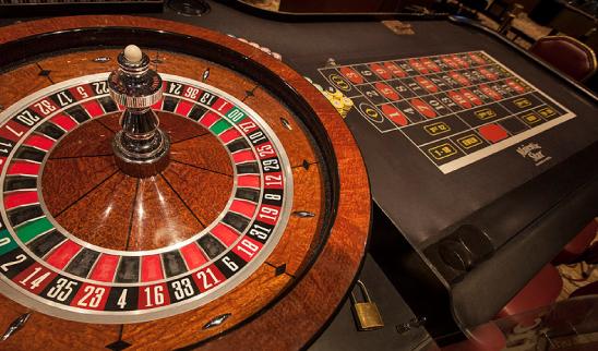 Phải chứng minh có TNTX 10 triệu đồng/tháng mới được chơi casino