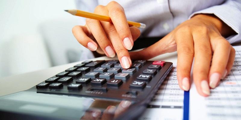 Từ 12/9, chế độ kế toán ngân sách nhà nước thực hiện như thế nào?