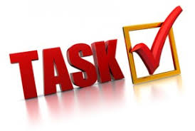 Nhiệm vụ của kế toán NSNN và hoạt động nghiệp vụ KBNN