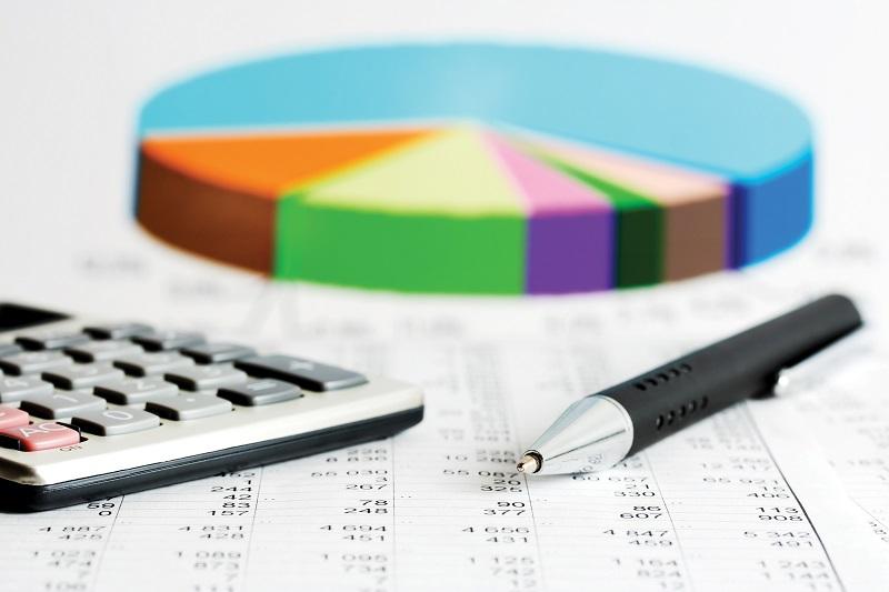 Kiểm kê tài sản trong các đơn vị KBNN