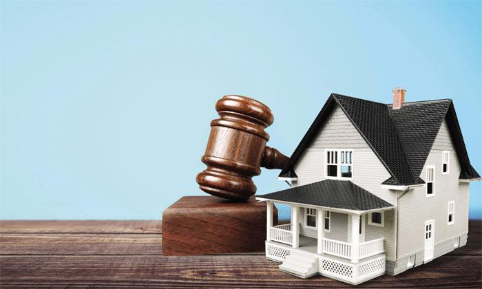 Quy định mới về khung thù lao dịch vụ đấu giá tài sản