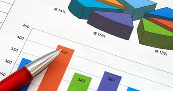 Xử lý chuyển nguồn ngân sách nhà nước năm 2016 sang 2017
