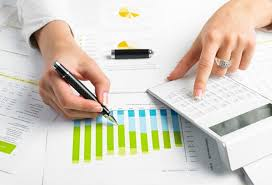 Bàn thêm về đình chỉ, tạm ngưng và chấm dứt kinh doanh dịch vụ kế toán