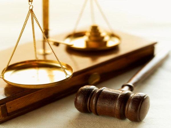 Lệ phí cấp giấy chứng nhận bảo đảm chất lượng, an toàn kỹ thuật