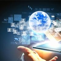 Quản lý và sử dụng phí thẩm định hợp đồng chuyển giao công nghệ