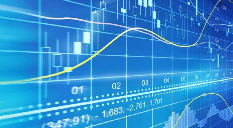 Công ty chứng khoán được đầu tư tối đa 20% giá trị tài sản ròng ra nước ngoài