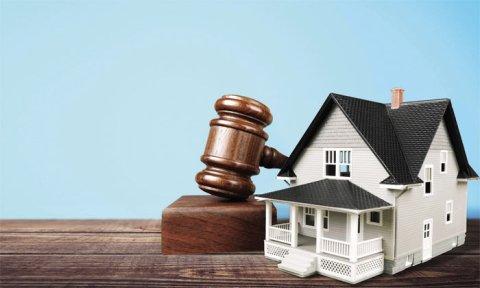 Định giá tài sản trong tố tụng hình sự