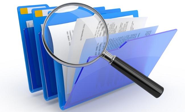 Tài liệu về điều tra, đánh giá công viên địa chất