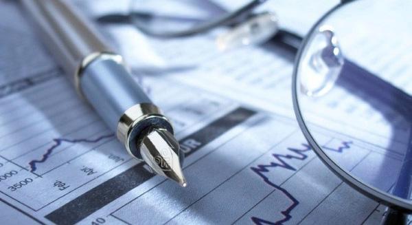 Nội dung thẩm tra kế hoạch đầu tư công trung hạn 05 năm địa phương