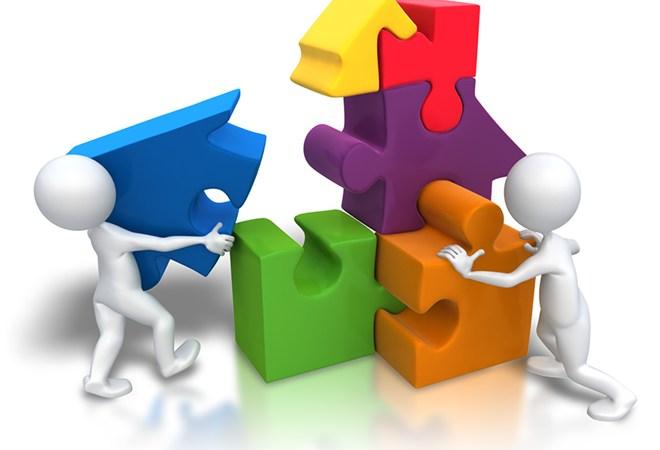 Cơ chế điểu chỉnh nội dung đăng ký đầu tư và đăng ký doanh nghiệp cùng lúc