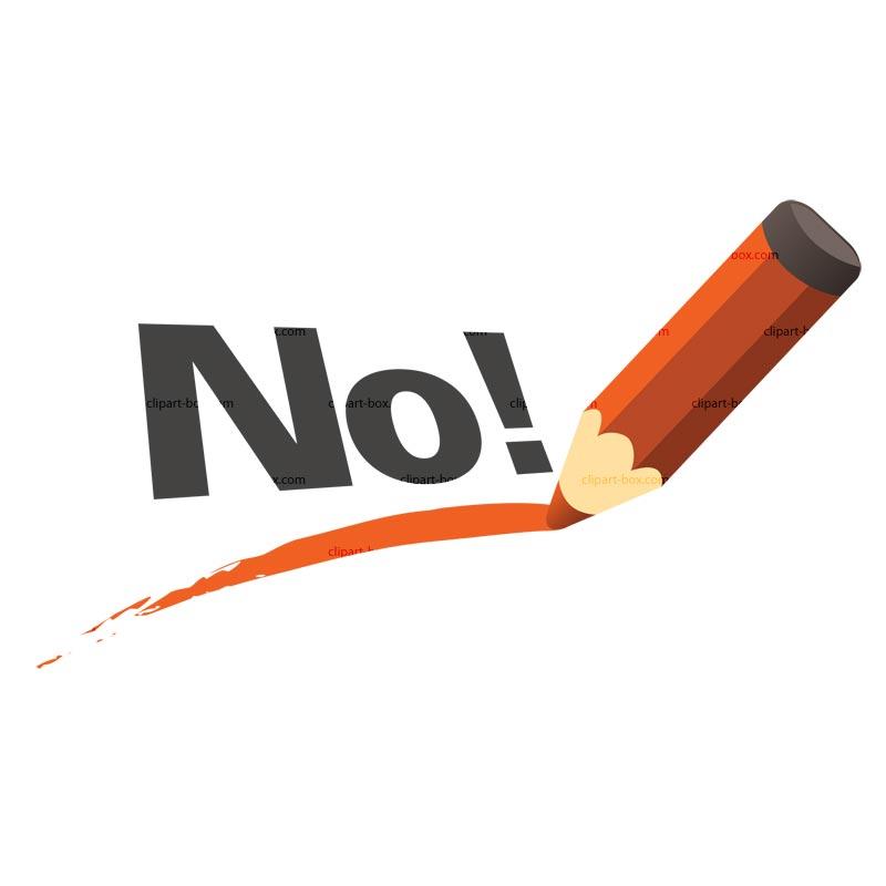 Các đối tượng không được cấp mã số nhân viên đại lý làm thủ tục hải quan