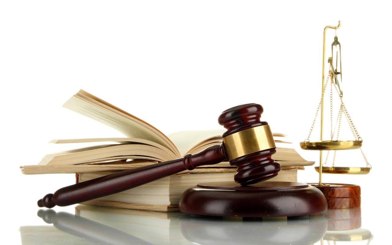 Chuyển nhượng tài sản khi đã có bản án