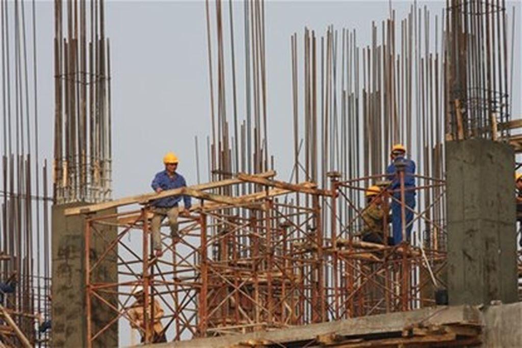 Thanh tra việc chấp hành các quy định trong lựa chọn nhà thầu, lựa chọn NĐT